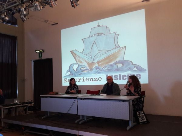 Inaugurazione anno accademico a San Lazzaro